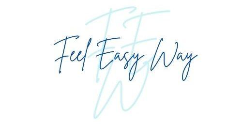 Feel Easy Way